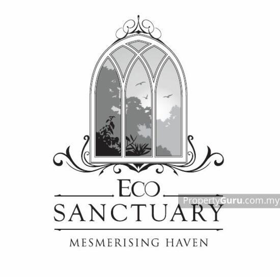 Eco Sanctuary Sdn Bhd