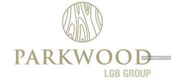Parkwood Sdn Bhd
