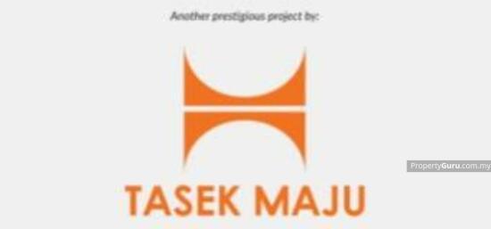 Tasek Homes Sdn Bhd