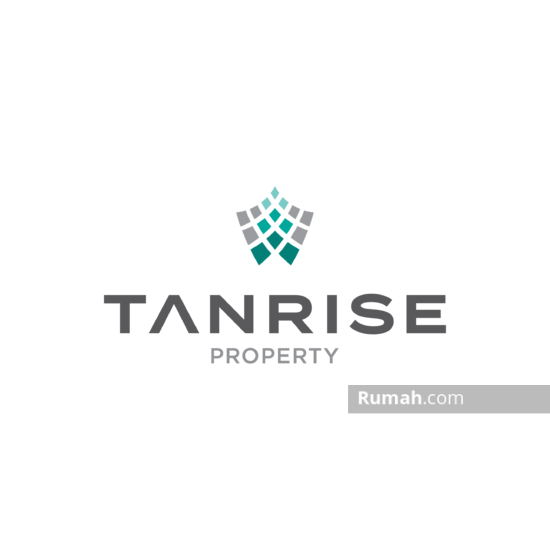 Tanrise Property