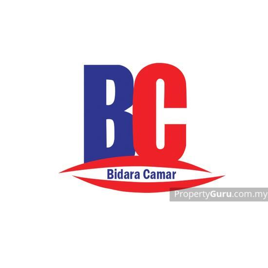 Bidara Camar Sdn Bhd