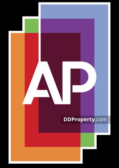 AP (Thailand) -เอพี(ไทยแลนด์) จำกัด (มหาชน)