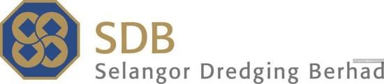 SDB Properties Sdn Bhd