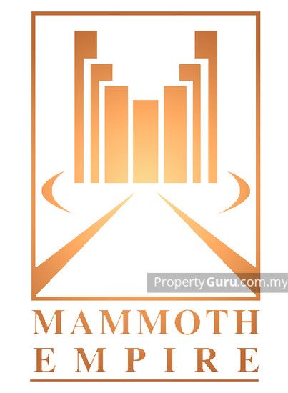 Mammoth Empire Group of Companies