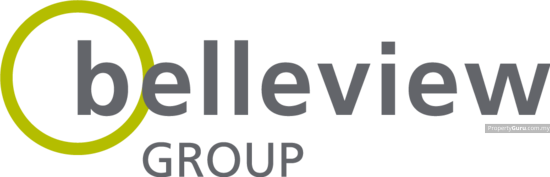 Belleview Group