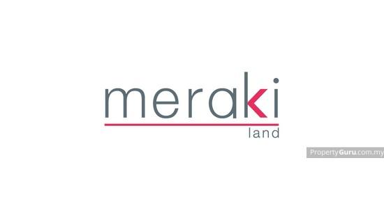 Meraki Land Sdn. Bhd.