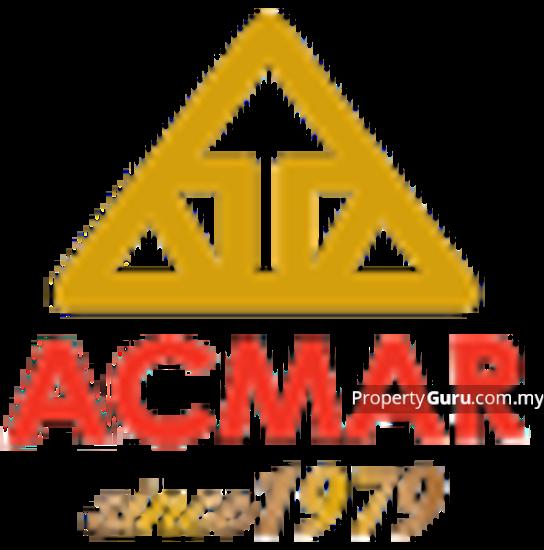PNSB Acmar Sdn Bhd