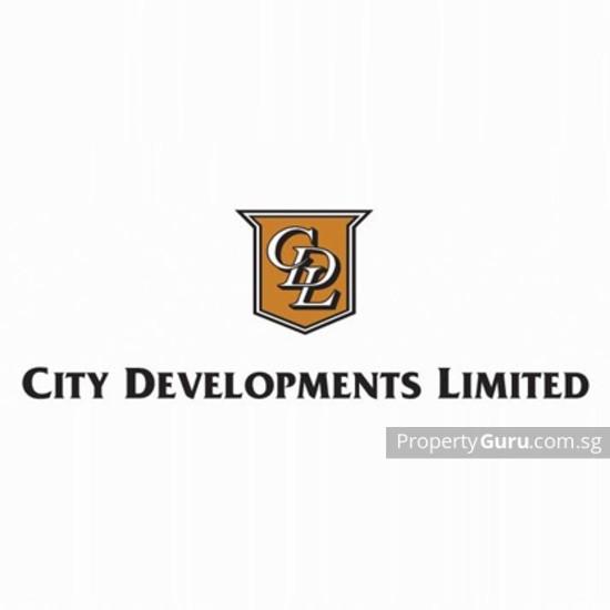 CDL Land Pte Ltd