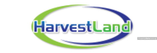 Harvestland Development Pte Ltd