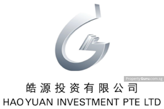 Hao Yuan Investment Pte Ltd