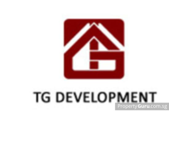 TG (2010) Pte Ltd