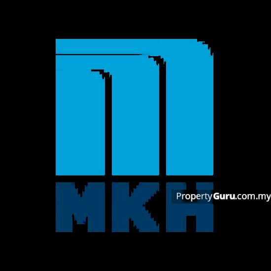 Metro Kajang Holdings
