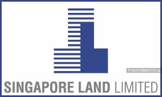 Singland Development (Jervois) Pte Ltd