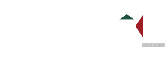 Kar Sin (a subsidiary of YNH Property)