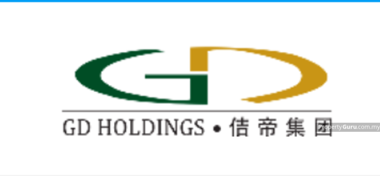 GD Holdings