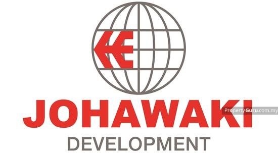 Johawaki Development Sdn Bhd