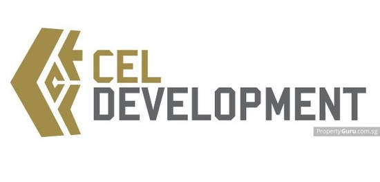 CEL Development