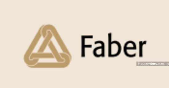 Faber Group