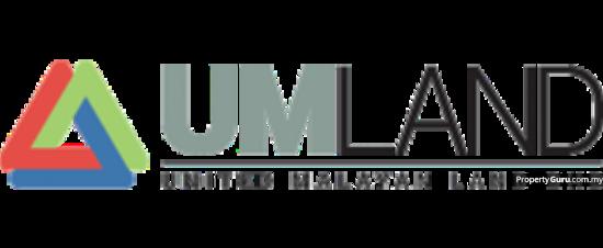 Dynasty View Sdn Bhd (UM Land)