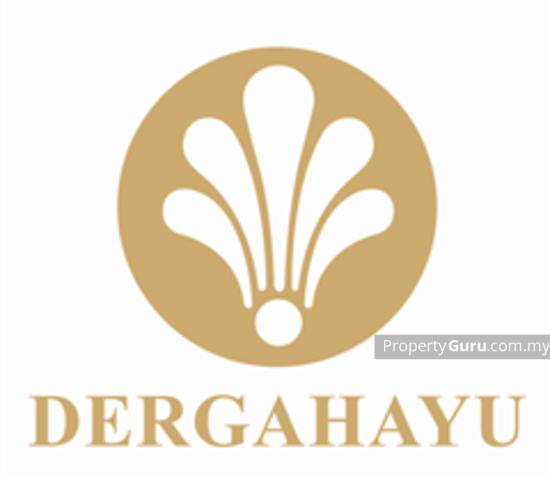 Dergahayu Sdn Bhd