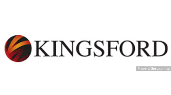 Kingsford Property Development Pte Ltd