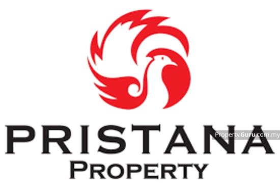 Pristana Property Group