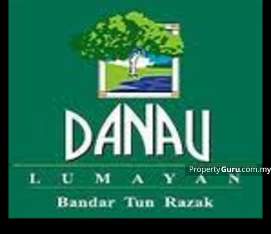 Danau Lumayan Sdn Bhd