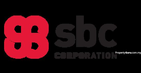 SBC Corporation Berhad