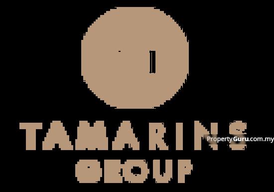 Tamarins Group