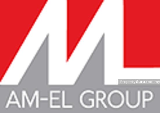 AM-EL Group