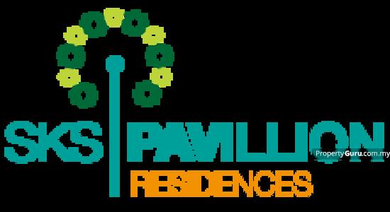 SKS Pavillion Sdn. Bhd.