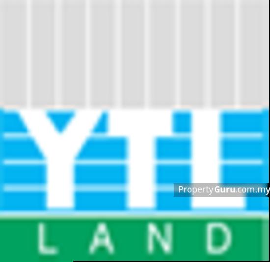 YTL Land