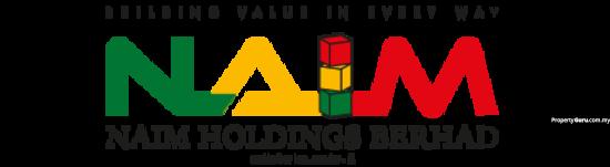 NAIM Land Sdn Bhd