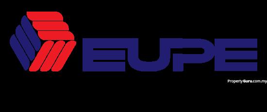 Eupe Corporation Berhad