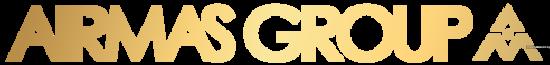 Airmas Group
