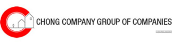 Chong Company Sdn. Bhd.