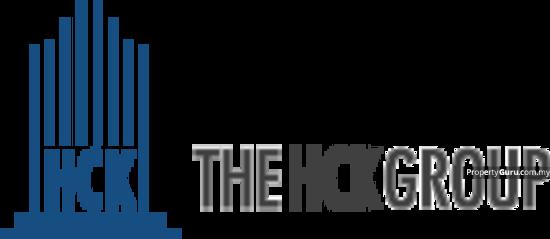 HCK Capital Group