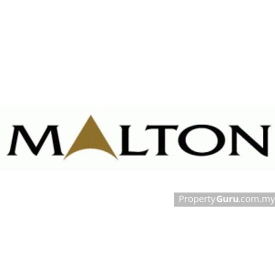 Malton Berhad Group