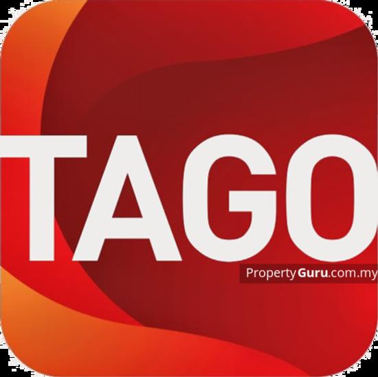 Tago (Malaysia) Sdn. Bhd.