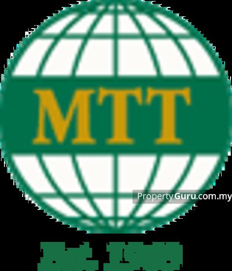 MTT Properties Developments Sdn. Bhd.