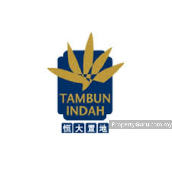Tambun Indah Land Berhad