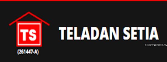 Telandan Setia Sdn Bhd