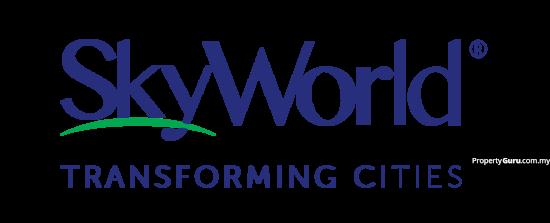 SkyWorld Development Sdn Bhd