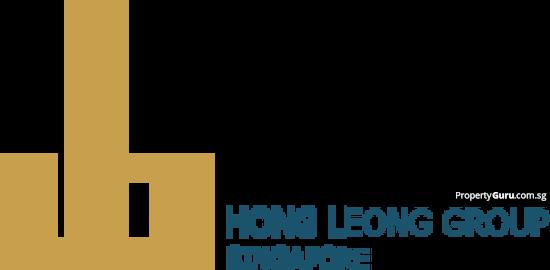 Hong Leong Group