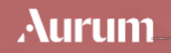 Aurum Land Pte Ltd