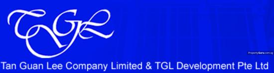 Tan Guan Lee Co Ltd