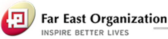 THOMSON HILL PTE LTD (FAR EAST ORGANIZATION)
