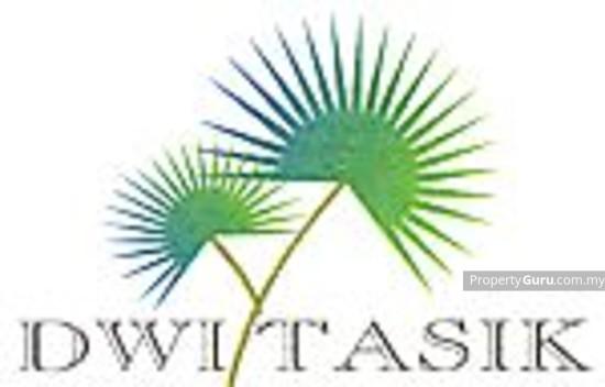 Dwitasik Sdn Bhd