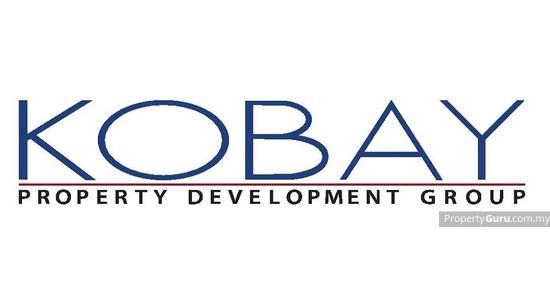 Kobay Property Development Group