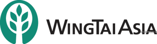 Wing Tai Holdings Limited Singapore
